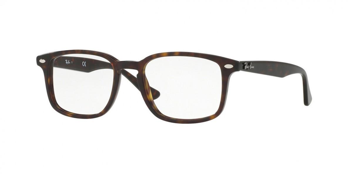 RayBan RX5353 2012 عینک طبی مردانه ریبن