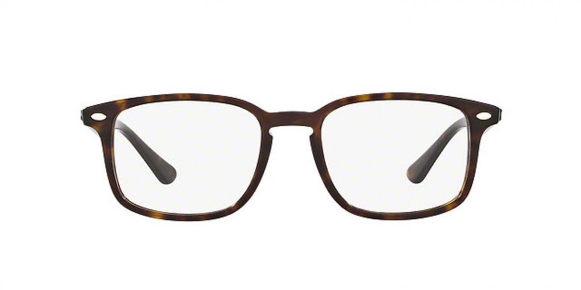RayBan RX5353 2012 عینک طبی ریبن