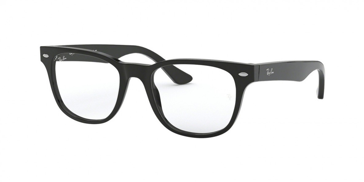 RayBan RX5359 2000 عینک طبی مردانه ریبن