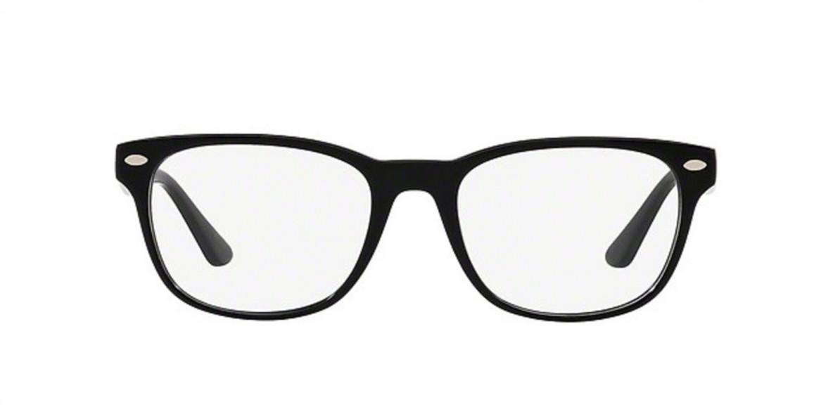 RayBan RX5359 2000 عینک طبی ریبن