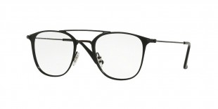 RayBan RX6377 2904 عینک طبی زنانه مردانه ریبن