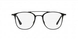 RayBan RX6377 2904 عینک طبی ریبن