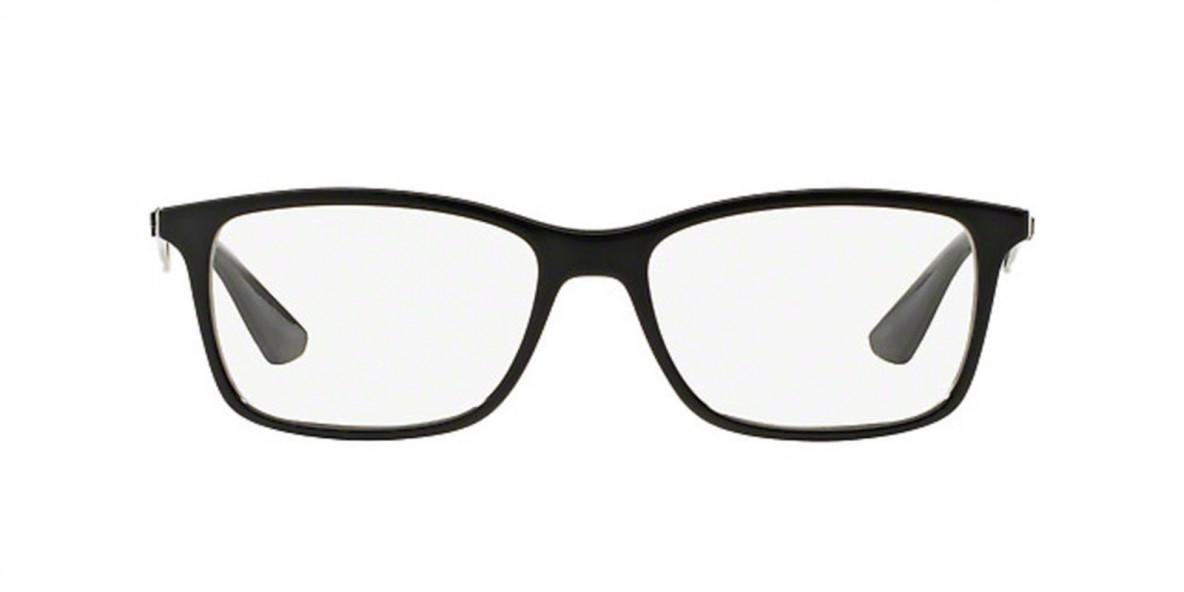 RayBan RX7047 2000 عینک طبی ریبن