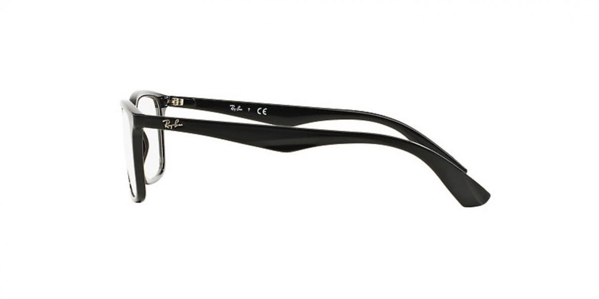 RayBan RX7047 2000 عینک ریبن