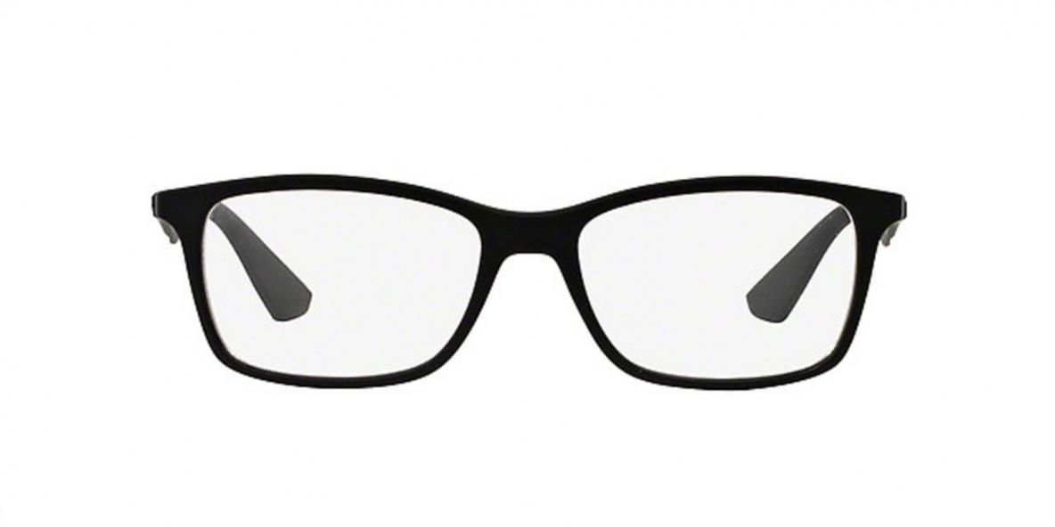 RayBan RX7047 5196 عینک طبی ریبن