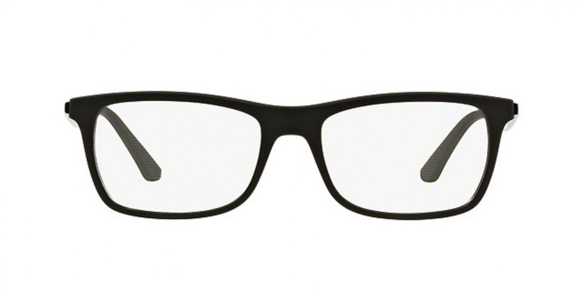 RayBan RX7062 2077 عینک طبی ریبن