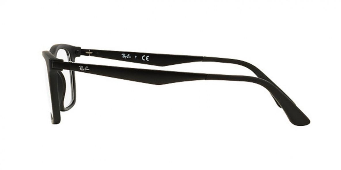 RayBan RX7062 2077 عینک ریبن