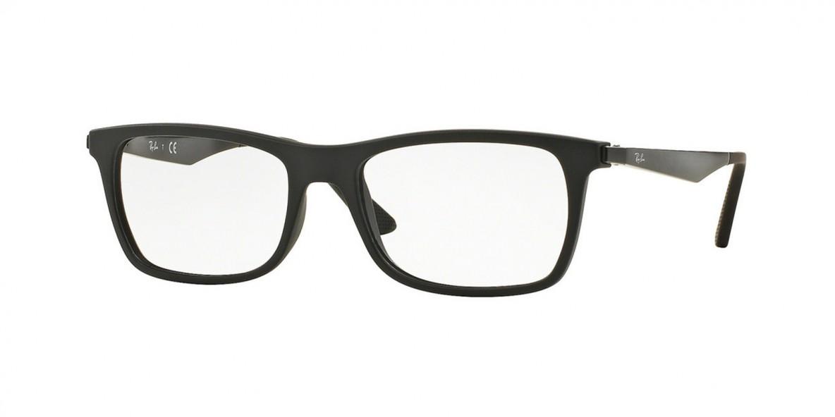 RayBan RX7062 2077 عینک طبی مردانه ریبن
