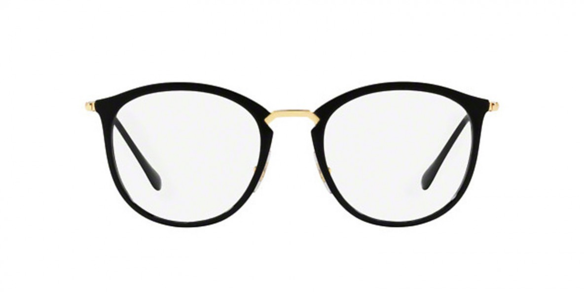 RayBan RX7140 2000 عینک آفتابی ریبن