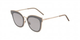 JimmyChoo Sunglass Nile 2F72K عینک آفتابی زنانه جیمی چو