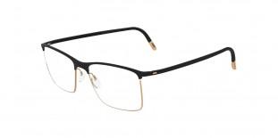Silhouette 2903 6050 عینک طبی مردانه سیلوهت
