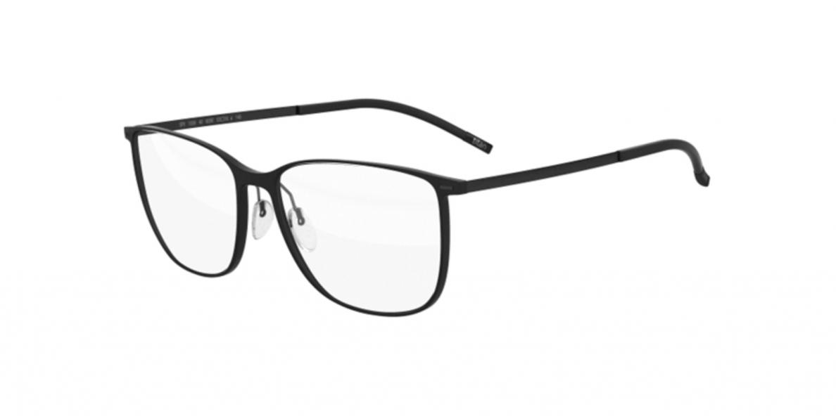 Silhouette 1559 6054 عینک طبی زنانه سیلوهت