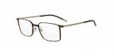 Silhouette 2884 6055 عینک طبی زنانه مردانه سیلوهت