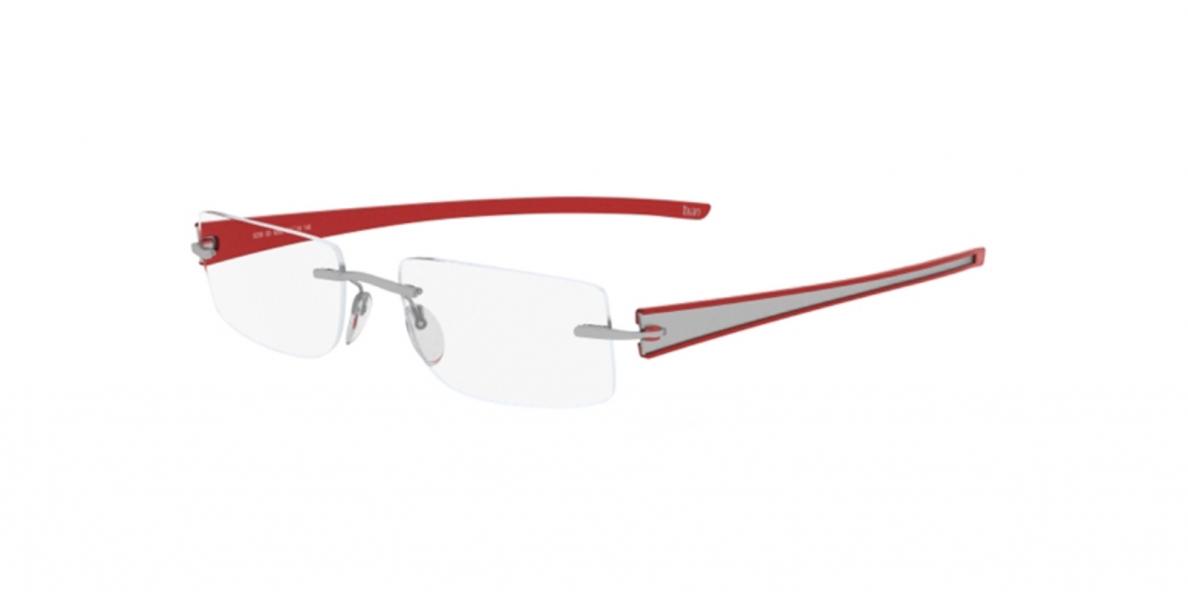 Silhouette 5239 6050 عینک طبی زنانه مردانه سیلوهت