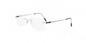 Silhouette 5502 BR-7000 54
