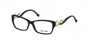 Roberto Cavalli RC0937 001 عینک طبی زنانه ربرتو کاوالی