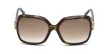 Roberto Cavalli RC1016 52F عینک آفتابی ربرتو کاوالی
