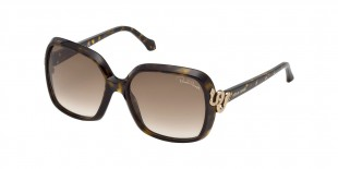 Roberto Cavalli RC1016 52F عینک آفتابی زنانه ربرتو کاوالی