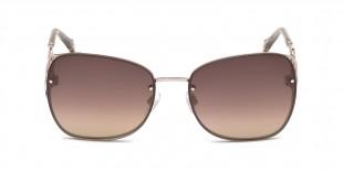 Roberto Cavalli RC1027 34G عینک آفتابی ربرتو کاوالی