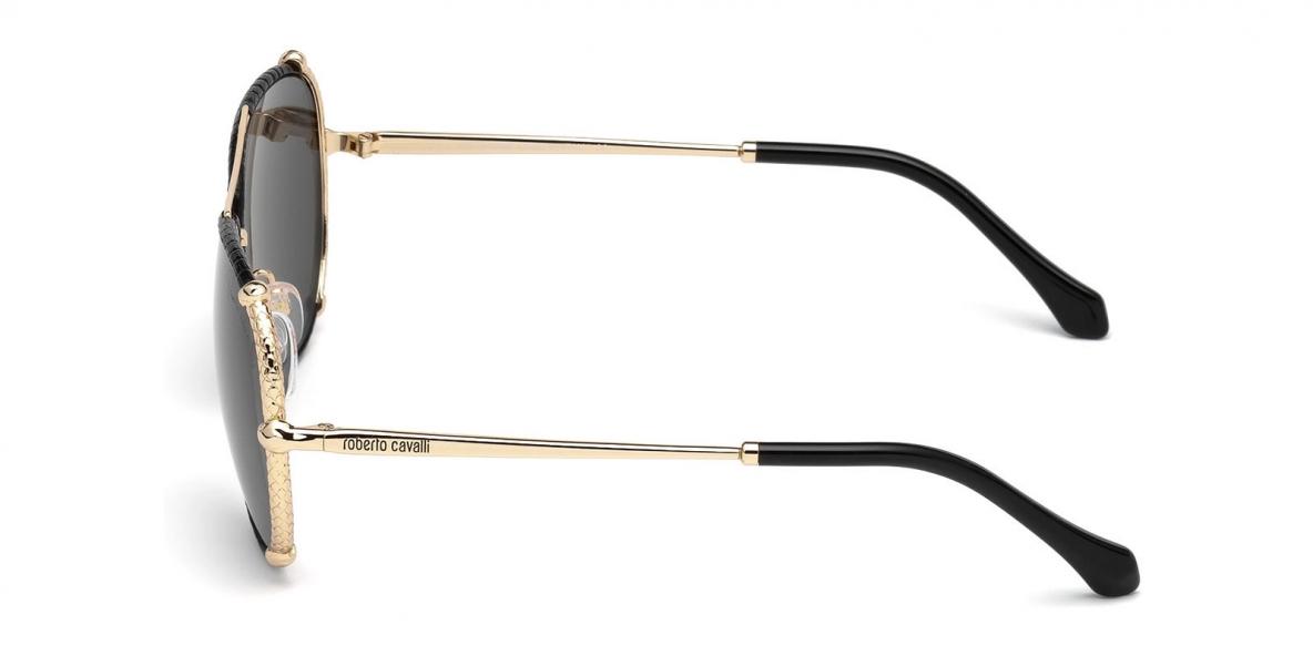Roberto Cavalli RC1029 28A عینک ربرتو کاوالی