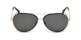 Roberto Cavalli RC1029 28A عینک آفتابی ربرتو کاوالی