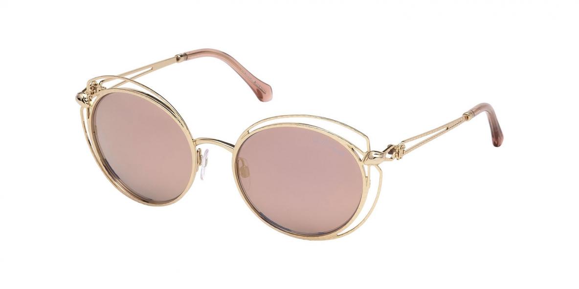 Roberto Cavalli RC1030 28C عینک آفتابی ربرتو کاوالی