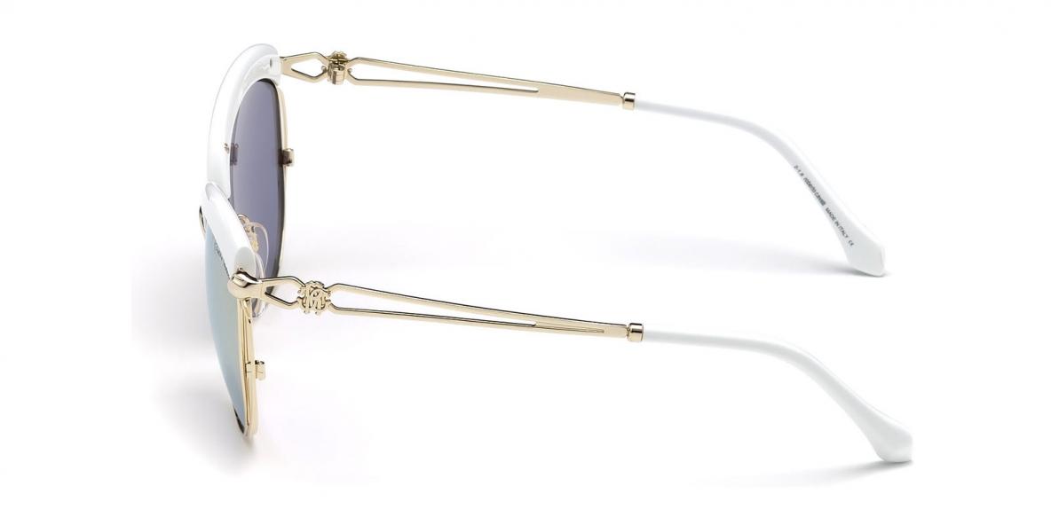 Roberto Cavalli RC1032 21C عینک ربرتو کاوالی