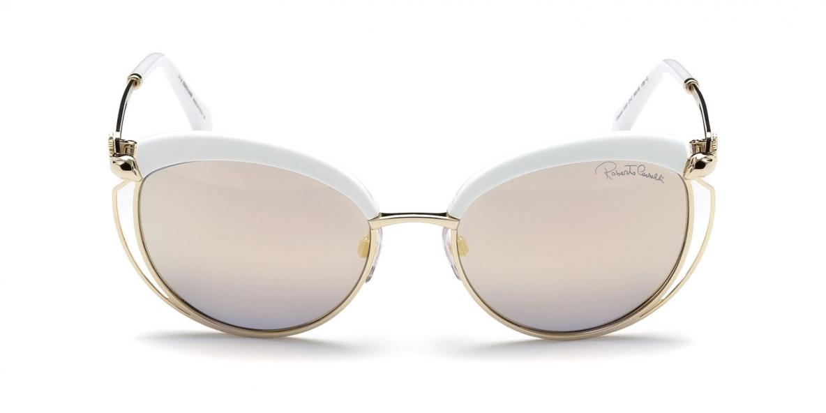 Roberto Cavalli RC1032 21C عینک آفتابی ربرتو کاوالی