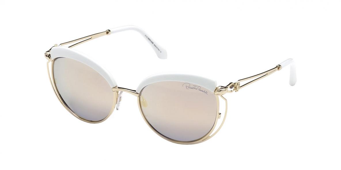 Roberto Cavalli RC1032 21C عینک آفتابی زنانه ربرتو کاوالی