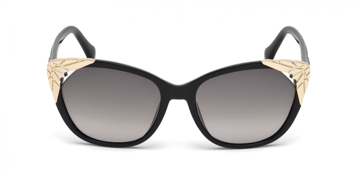 Roberto Cavalli RC1034 01B عینک آفتابی ربرتو کاوالی