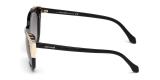 Roberto Cavalli RC1034 01B عینک ربرتو کاوالی