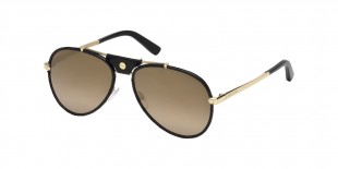 Roberto Cavalli RC1042 28G عینک آفتابی ربرتو کاوالی