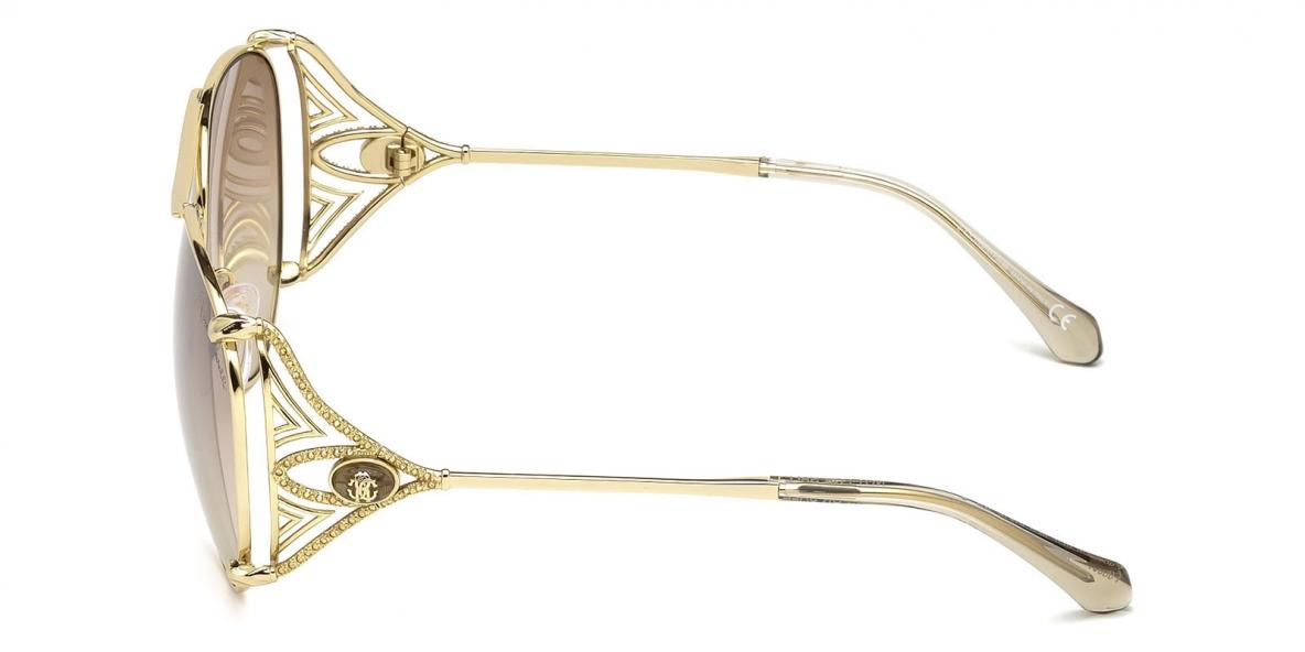 Roberto Cavalli RC1057 32G عینک ربرتو کاوالی