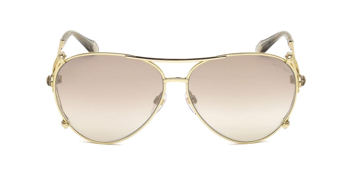 Roberto Cavalli RC1057 32G عینک آفتابی ربرتو کاوالی