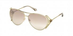 Roberto Cavalli RC1057 32G عینک آفتابی زنانه ربرتو کاوالی