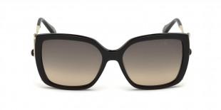 Roberto Cavalli RC1058 01B عینک آفتابی ربرتو کاوالی