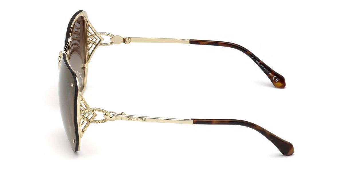 Roberto Cavalli RC1059 32G عینک ربرتو کاوالی