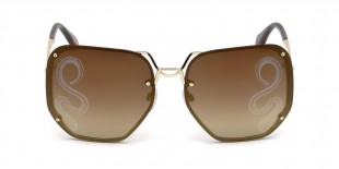 Roberto Cavalli RC1059 32G عینک آفتابی ربرتو کاوالی