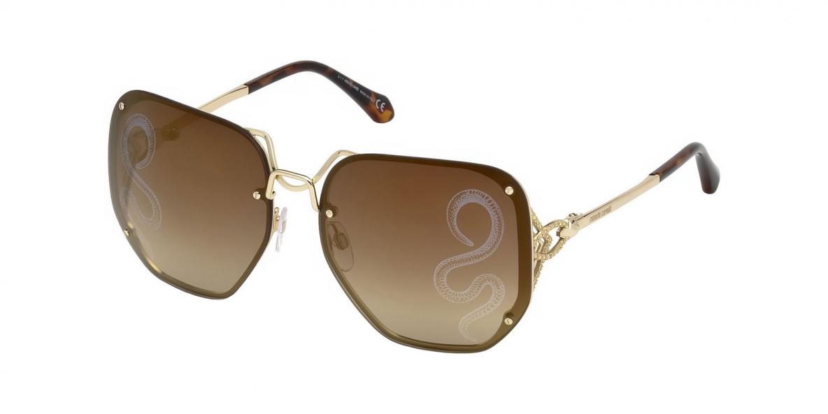 Roberto Cavalli RC1059 32G عینک آفتابی زنانه ربرتو کاوالی