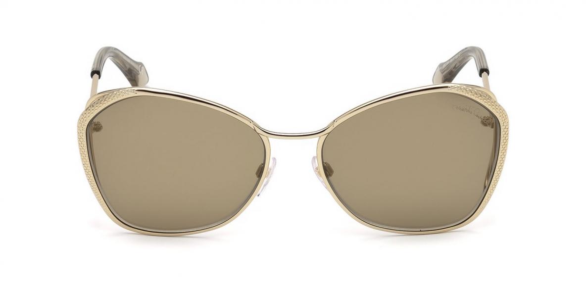 Roberto Cavalli RC1062 32G عینک آفتابی ربرتو کاوالی