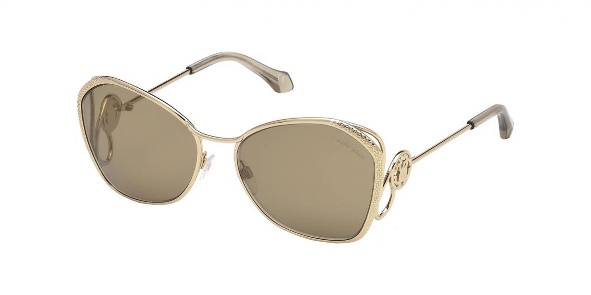 Roberto Cavalli RC1062 32G عینک آفتابی زنانه ربرتو کاوالی