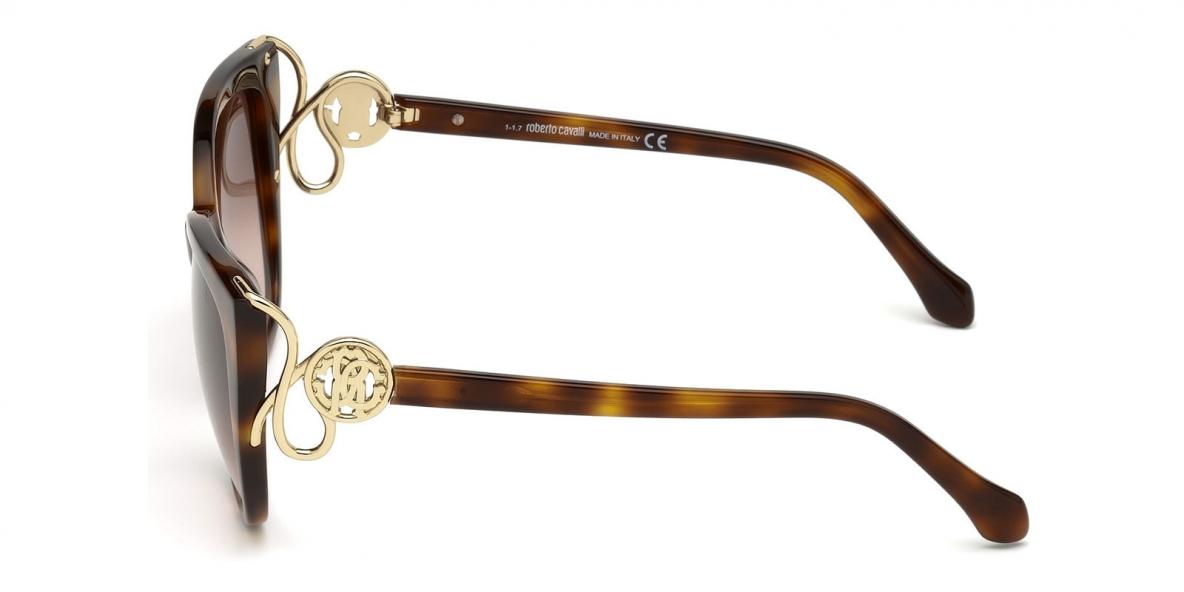 Roberto Cavalli RC1063 52F عینک ربرتو کاوالی