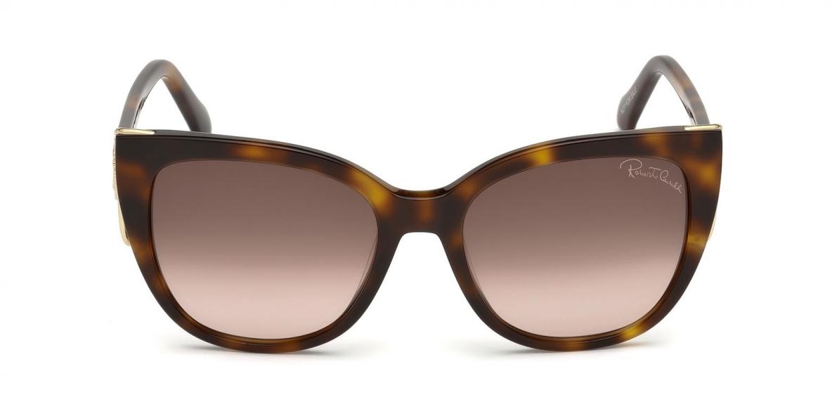 Roberto Cavalli RC1063 52F عینک آفتابی ربرتو کاوالی