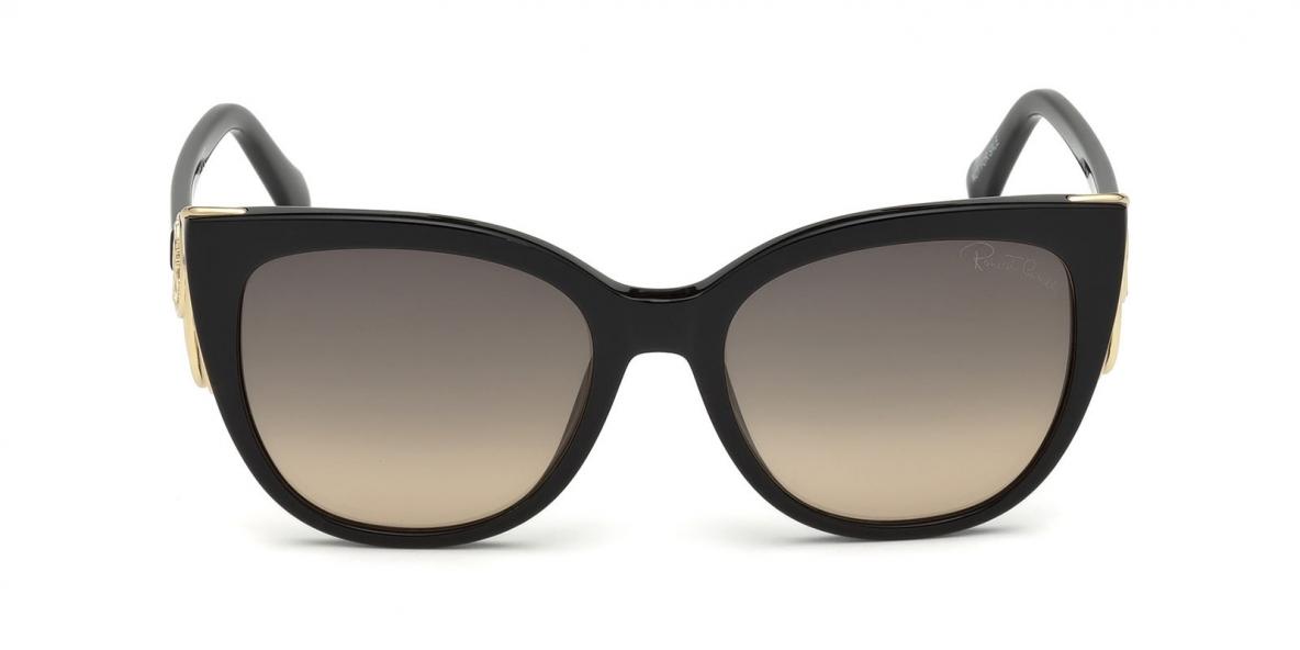 Roberto Cavalli RC1063 01B عینک آفتابی ربرتو کاوالی