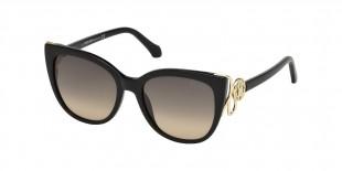 Roberto Cavalli RC1063 01B عینک آفتابی زنانه ربرتو کاوالی