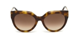 Roberto Cavalli RC1065 52G عینک آفتابی ربرتو کاوالی