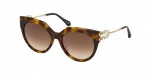 Roberto Cavalli RC1065 52G عینک آفتابی زنانه ربرتو کاوالی