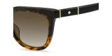 KateSpade Sunglass Kahli WR7HA 53 عینک آفتابی کیت اسپید مدل کاهلی مناسب برای خانم ها