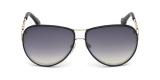 Roberto Cavalli RC1067 33C عینک آفتابی ربرتو کاوالی