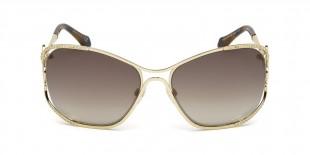 Roberto Cavalli RC1074 32G عینک آفتابی ربرتو کاوالی